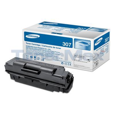 SAMSUNG ML-4510ND TONER CARTRIDGE BLACK 7K